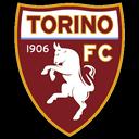 Torino - Atalanta: 0 - 7 (25 januari 2020) - FCUpdate.nl