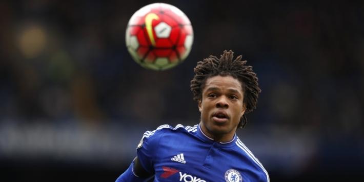 Crystal Palace huurt Rémy en herenigt hem met Pardew