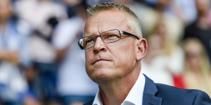 """Zweden blij met uitschakeling Duitsland: """"Karma is hard"""""""