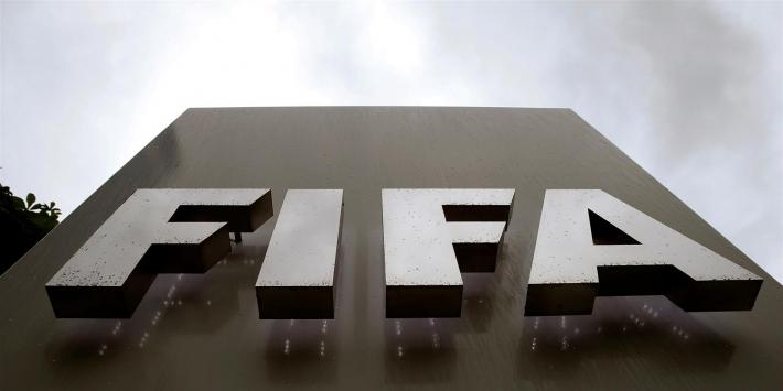 FIFA denkt na over serieuze concurrent voor Champions League