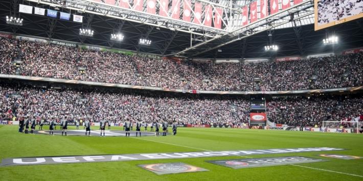 Ajax haalt talentvolle Finse middenvelder binnen