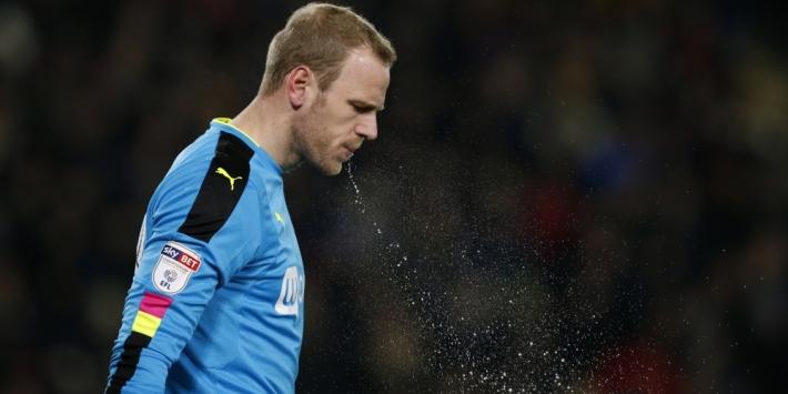 Krul ziet concurrent Sels vertrekken bij Newcastle