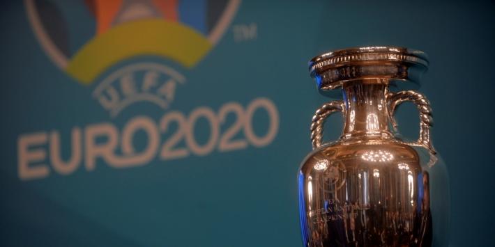 Nations League én kwalificaties: hoe zit het nou precies?
