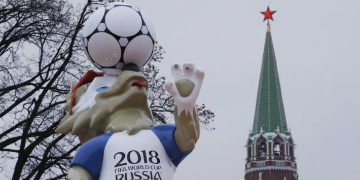Nederlandse clubs krijgen 3,4 miljoen voor afstaan WK-gangers