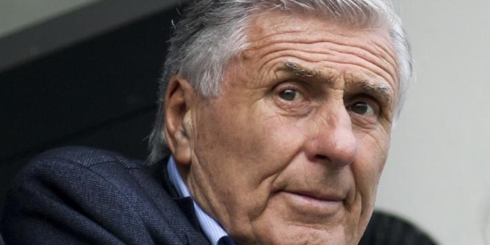 """Swart over Bayern en Barça: """"Ajax heeft hen leren voetballen"""""""