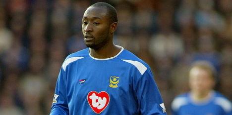 Transfervrije LuaLua duikt op bij Blackpool