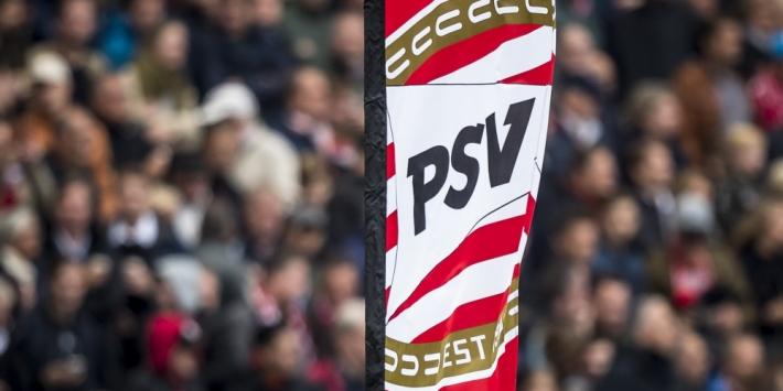 PSV laat talent naar Frankrijk vertrekken en krijgt twee ton
