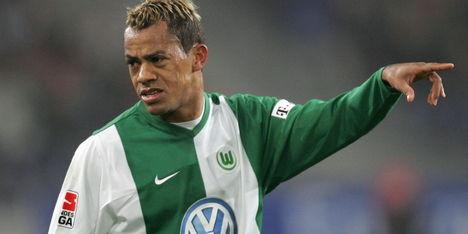 Marcelinho (44) zet punt achter actieve loopbaan