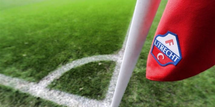 'Utrecht steeds optimistischer over alsnog spelen finale'