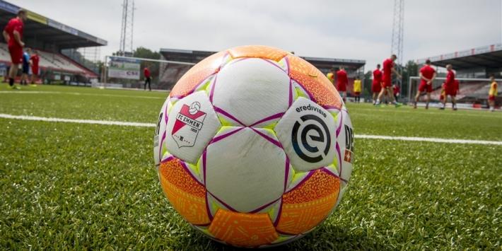 EasyToys kondigt beroep aan tegen beslissing KNVB