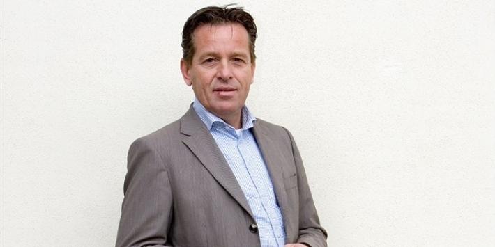 Eredivisie CV zwaait directeur Tielbeke na vijftien jaar uit