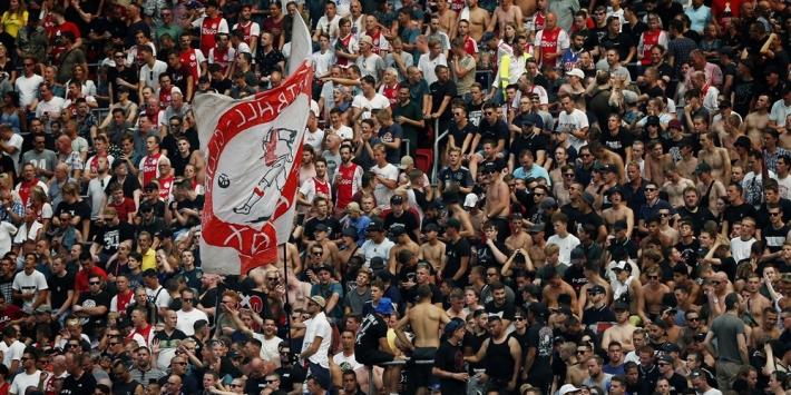 Kabinet gaat voor volle stadions bij start nieuw Eredivisie-seizoen