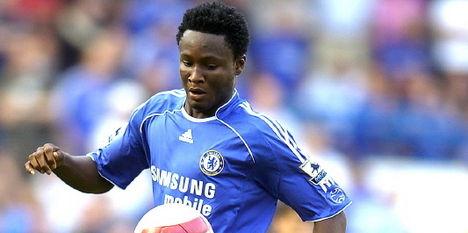 FA wil Chelsea en assistent-coach straffen