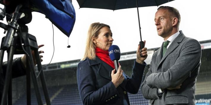 """Fortuna liep spelers mis: """"In Duitsland kon hij meer verdienen"""""""
