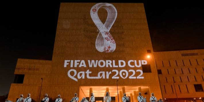 WK-kwalificatie in Azië uitgesteld vanwege coronavirus