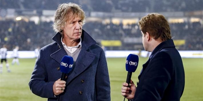 """Verbeek staat open voor nieuwe klus: """"Ik ben en blijf trainer"""""""