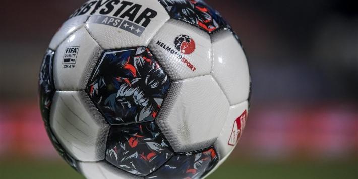 Helmond Sport hoopt op 'samenwerking' met KV Mechelen
