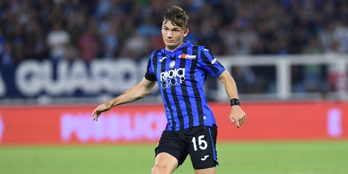 De Roon, Hateboer en Gosens winnen eindelijk weer in Serie A