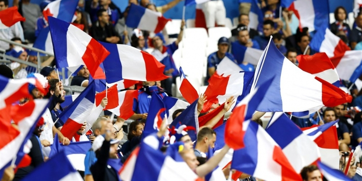 Clubarts van Stade Reims pleegt zelfmoord na coronabesmetting