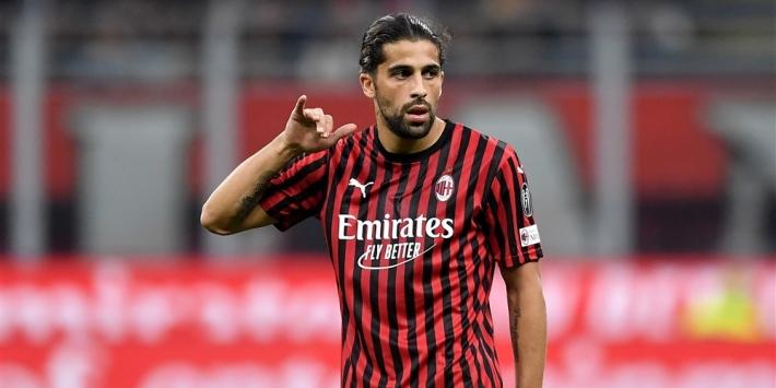 'PSV grijpt mis: Rodriguez tekent spoedig bij Fenerbahçe'