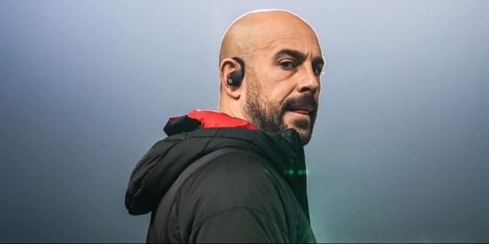 Reina verlaat AC Milan en vervolgt loopbaan bij Lazio