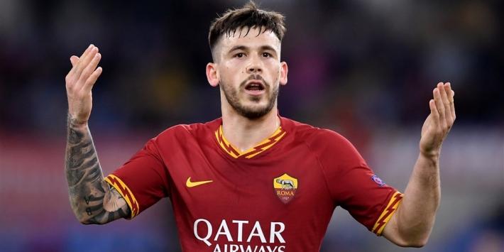 "Carles Perez kraakt beleid Barça: ""Geen geduld meer met jeugd"""