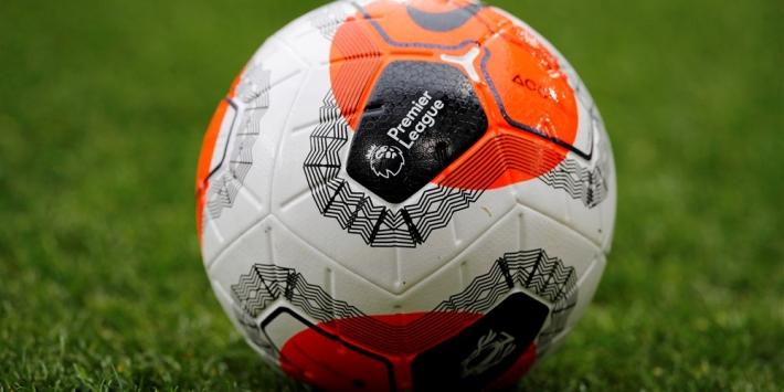 'Premier League-clubs krijgen voorschot van miljoenen'