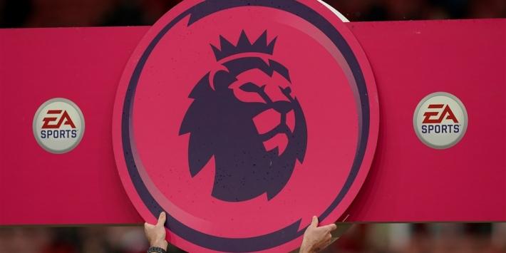 Engelse clubs mogen straks geen buitenlandse talenten strikken