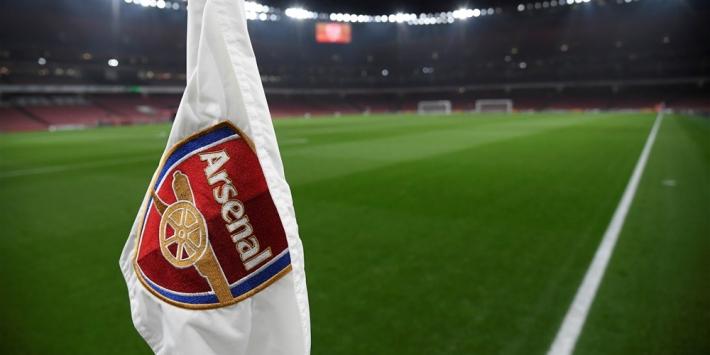 Spotify-oprichter Daniel Ek bevestigt afgewezen bod op Arsenal