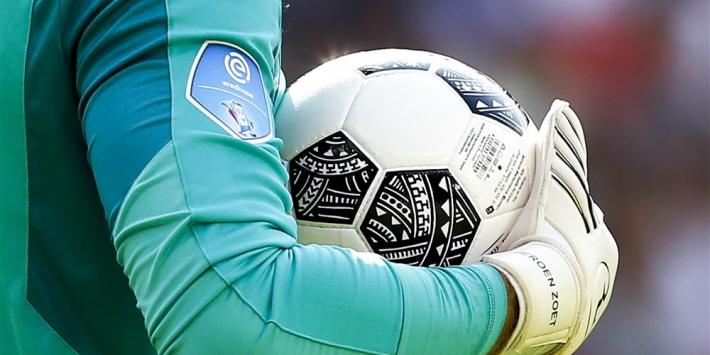 Burgemeesters nog steeds tegen Eredivisie met 20 clubs