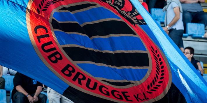 Schokkend: Belgische City-fan vecht voor leven na gevecht