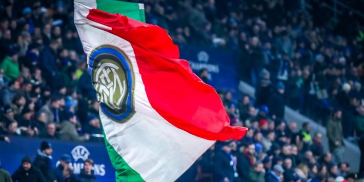 Voormalig trainer van Ronaldo, Kieft en Winter overleden