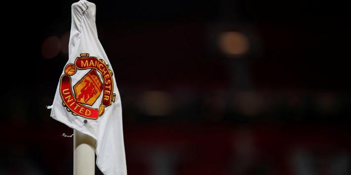 Manchester United voert juridische strijd met Football Manager