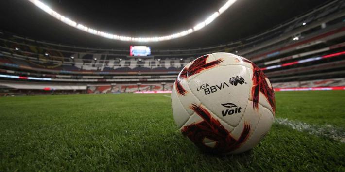 Spaanse bond gooit Deportivo La Coruna reddingsboei toe