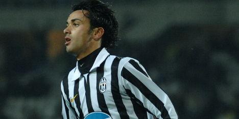 Palladino bezorgt Juventus ruime zege