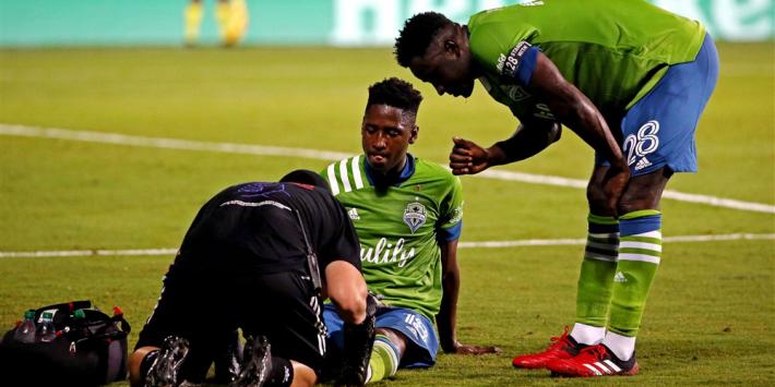 """Leerdam stelt vraagtekens bij herstart MLS: """"Dit is ongezond"""""""