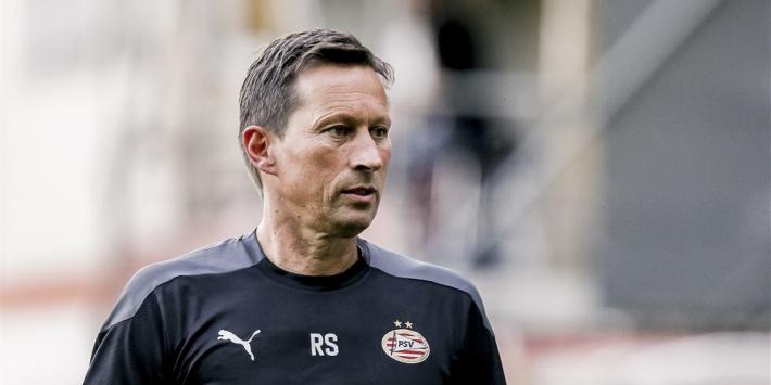 PSV voegt oefenduel met Bochum toe aan voorbereiding