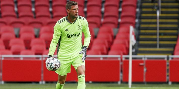 Ten Hag gooit Ajax-opstelling tegen AZ compleet overhoop