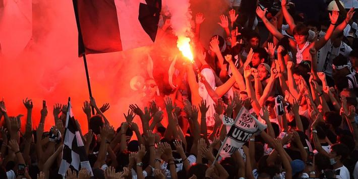 La Spezia voor het eerst in de clubhistorie naar de Serie A