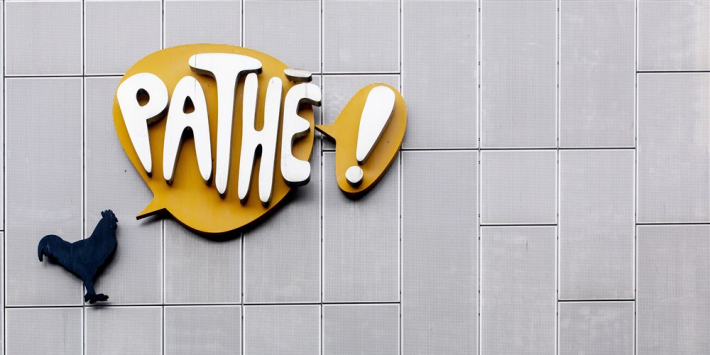 Haagse Pathé schrapt ADO-wedstrijden na 'ontoelaatbaar gedrag'