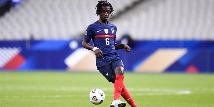 Vijf redenen waarom Jong Oranje moet oppassen voor Frankrijk