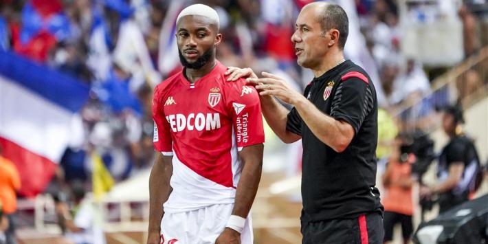 FC Utrecht is dolblij met aantrekken van toptalent van Monaco
