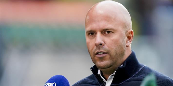 AZ: nog geen uitstel voor duels in NL, vooral voorin problemen