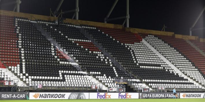 'Aandelendeal Liverpool kan samenwerking met AZ betekenen'