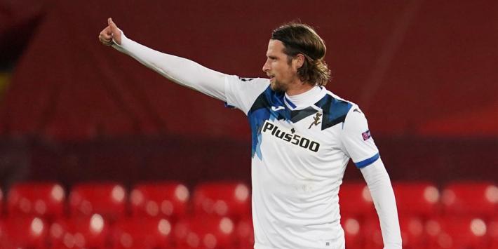Vier Nederlanders op shortlist Champions League-sterrenteam