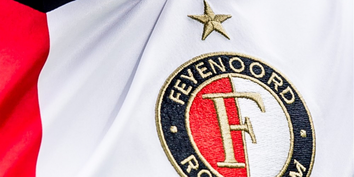 Duel met FC Drita krijgt nog klein staartje voor Feyenoord