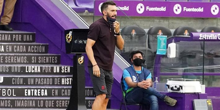 Bij Barça gehate Sarabia over pikante aanstelling door Piqué