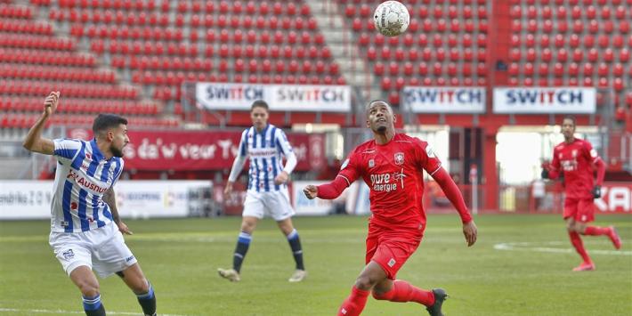 Overzicht: Eredivisie-clubs reageren op terugkeer publiek