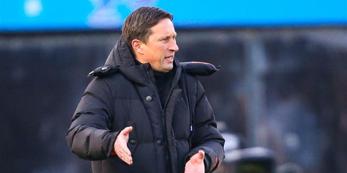 PSV gaat met Boscagli en Götze voor magische avond
