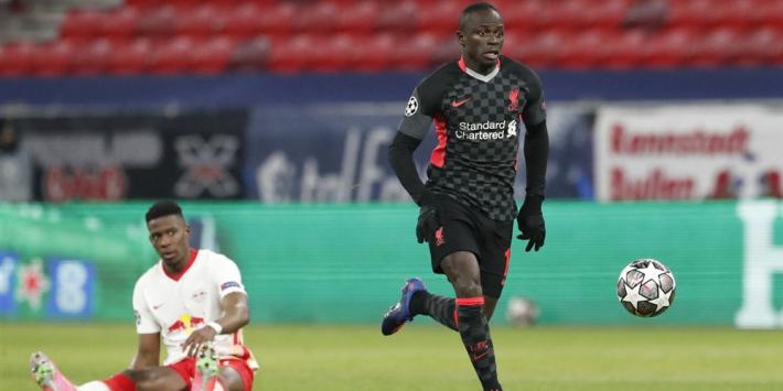 Liverpool opnieuw naar Boedapest; United wil viertal niet afstaan